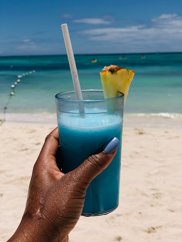 jamaica hotels and beaches are reopening