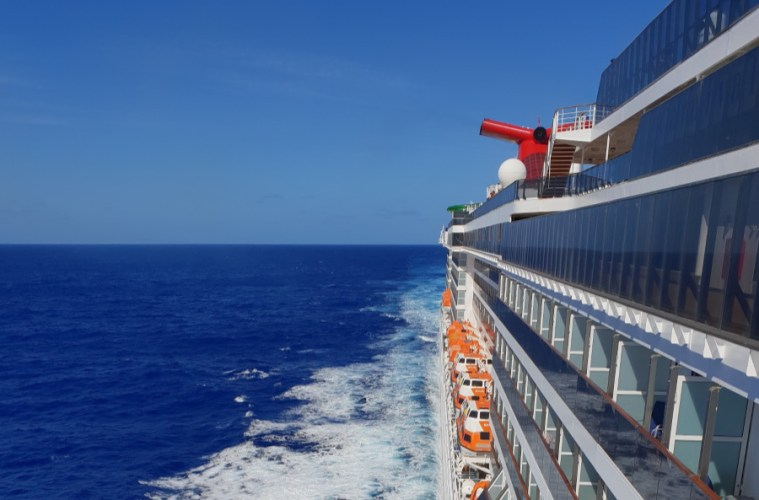 Carnival Cruises Reopening Everything You Need To Know