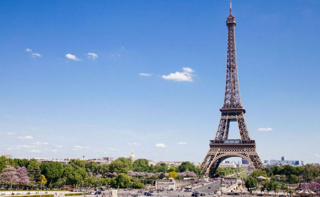 France Reopening To Tourists Everything You Need To Know