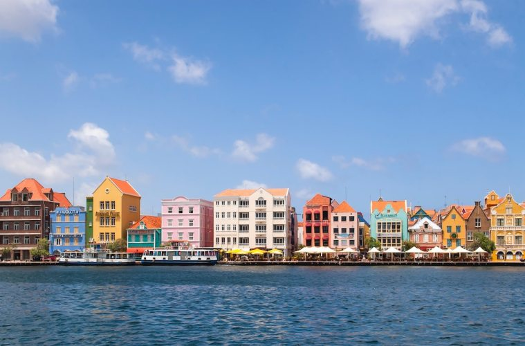 Curacao has reopened for tourism – Here's who can visit