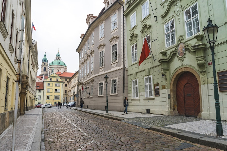 czech republic reopens to tourists
