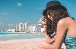 Direct Flights To Cancun Re-Launching From These Cities