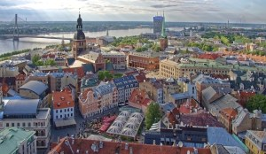 Latvia Has Reopened For Tourism – Everything You Need To Know
