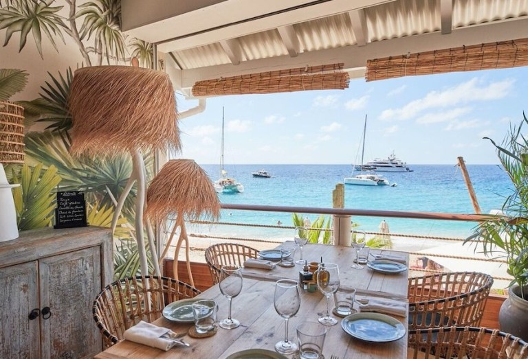 st.barths reopening to tourists from all countries
