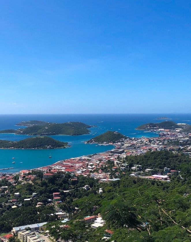 usvi open border for tourism