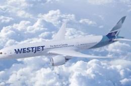 westjet adds cancun summer flights