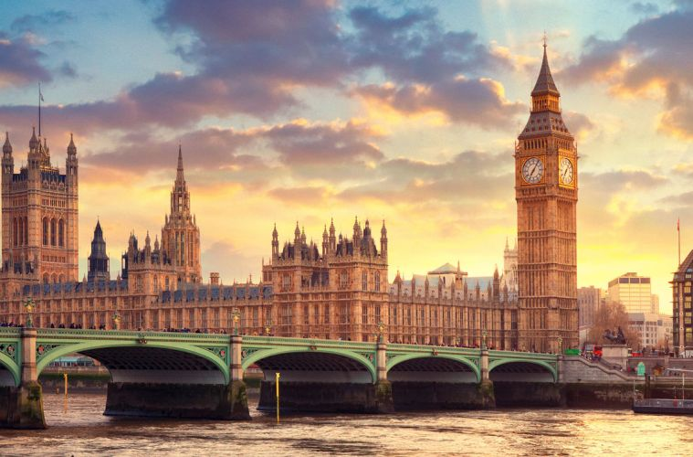 UK COVID-19 Entry Requirements International Travelers Need To Know