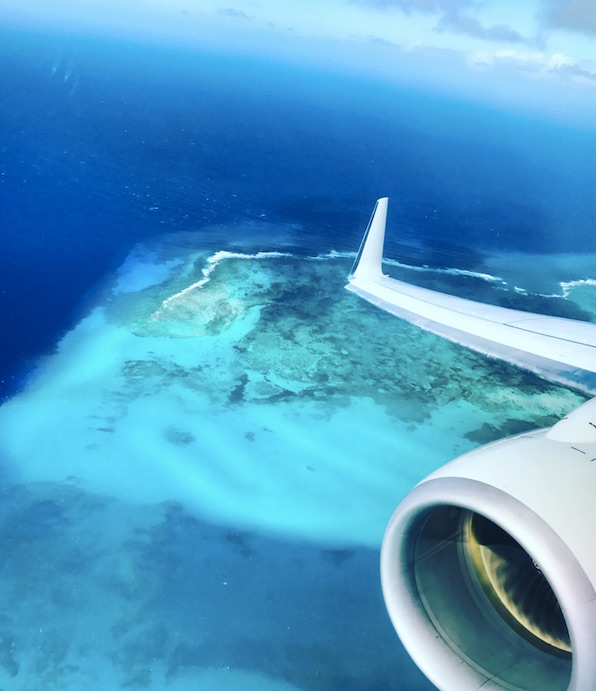 phase 3 reopening bahamas