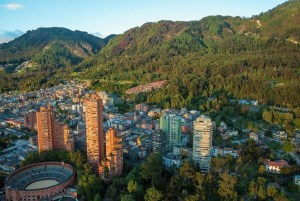 Colombia to Resume International Flights Sept 21 – What About Tourism?