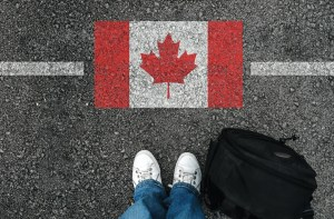Canada May Be Removed From EU Safe List