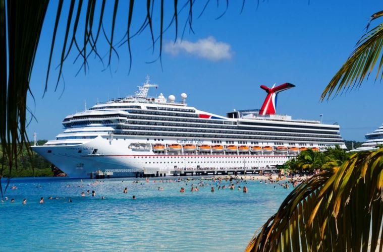 Crusies That Cruise To Jamaica For Christmas 2020 Carnival Cruises Is Not Cancelling All 2020 Sailings   Travel Off Path