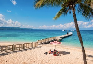 Jamaica To Launch Mandatory Travel Insurance For Visitors