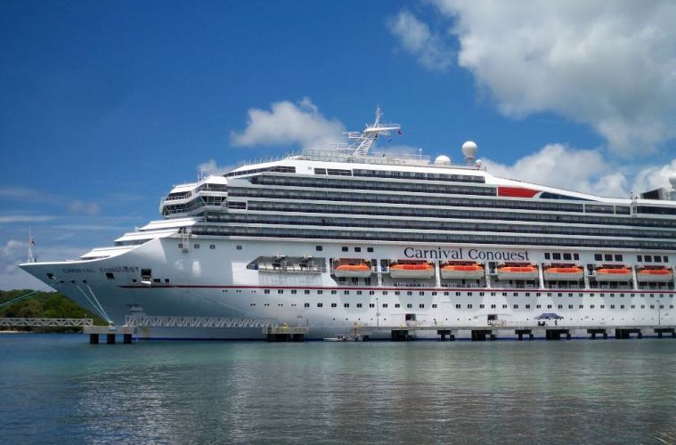 The 21 Carnival Cruises That Could Sail Before The End of 2020
