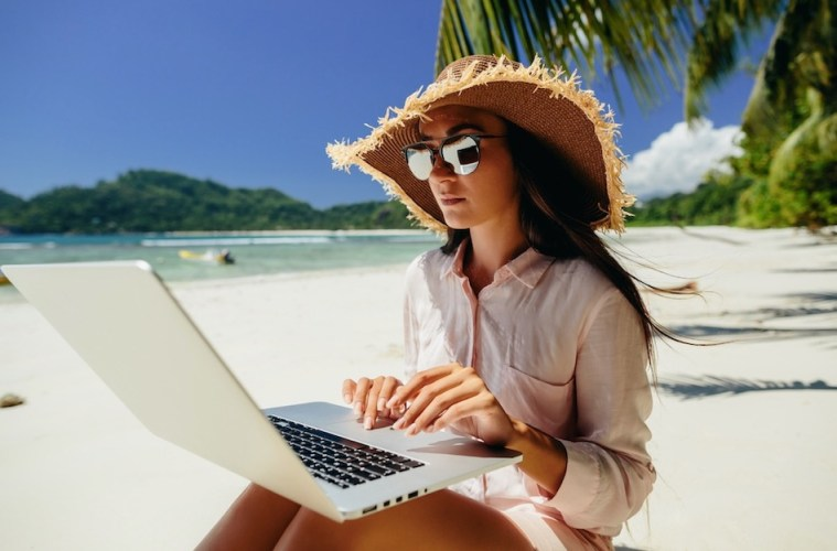 Countries with Digital Nomad Visas: The Complete List