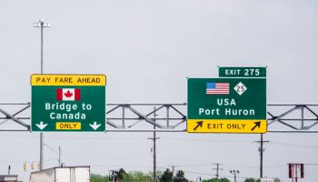 Canadian Immigration And Citizenship Posts Facebook