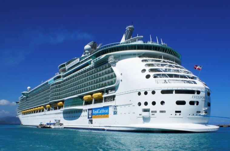 Free Royal Caribbean Cruises For Volunteers Of Upcoming Test Sailings