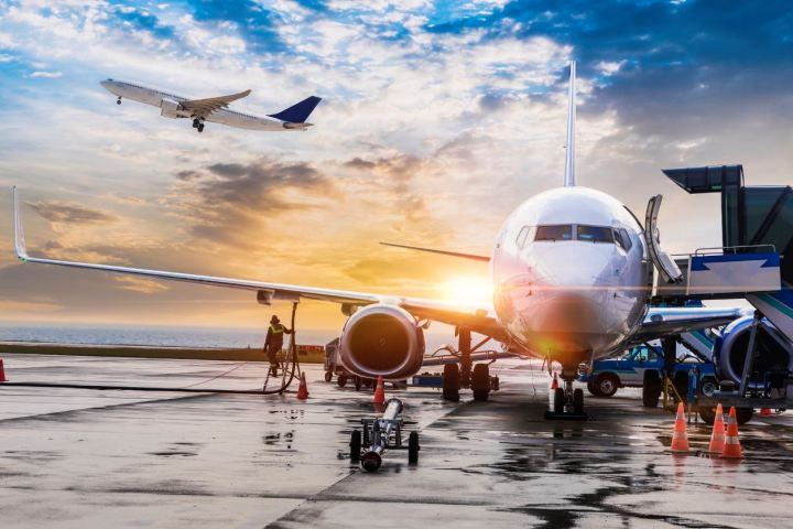Latest U.S. Airline Cancellation Policies Travelers Need To Know