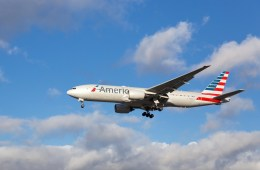 Latest US Airlines Testing Options Travelers Need To Know