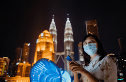 C:\Users\Advice\Desktop\Malaysia Covid-19 Entry Requirements Travelers Need To Know