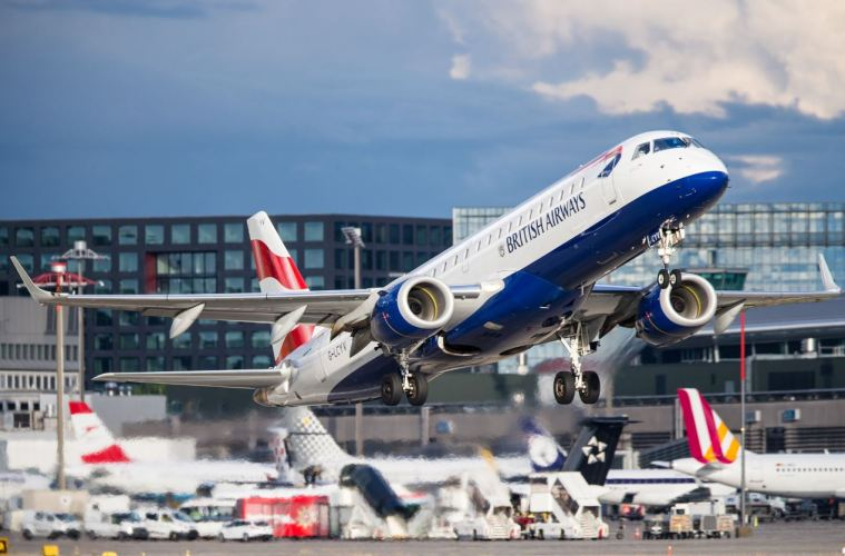 Mexico And United States Will Not Ban UK Flights