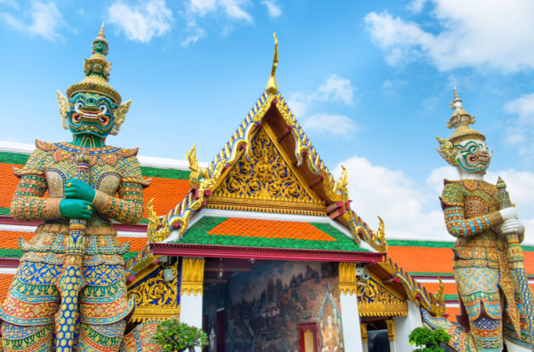 Thailand's Response To Covid-19 Surge – What Travelers Should Know