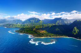 WestJet Expanding Hawaii Flight Testing Program
