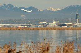 Canadian Travelers Can No Longer Access COVID Benefits During Quarantine