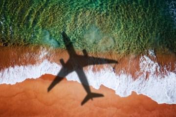 New Zealand and Australia Suspend Travel Bubble