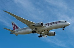 Qatar Airways to Launch Flights to Seattle This Month