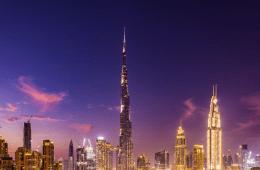 UK Removes United Arab Emirates From Travel Corridor