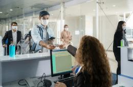 World Tourism Organization Calls Vaccine Passports Essential