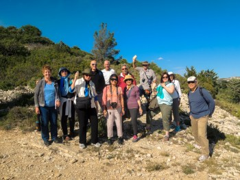 OTBP-May19-Provence-Tour-42