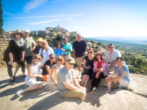 OTBP-Provence-walking-tour-17