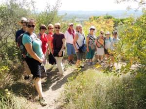 provence-tour-walk-2