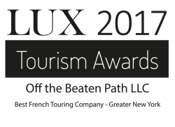 2019 Bordeaux, Arcachon, Saint Emilion Tour Dates Tour Price