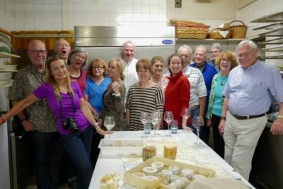Loire Valley Tour Reviews