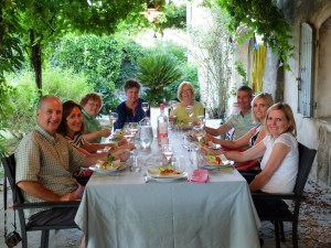 july1116-provence-5