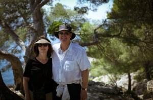 Provence Tour Reviews
