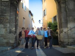 OTBP-Provence-tour-2