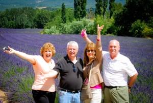 OTBP-June-lavender