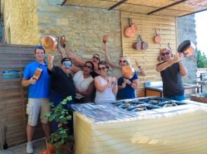 2016-provence-tour-63