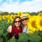 Southern France Tour Reviews