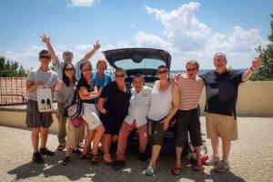 provence-2016-tours-31