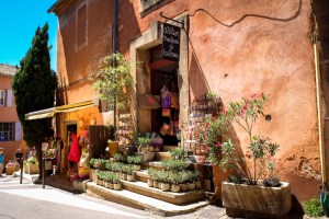 provence-2016-lavender-13