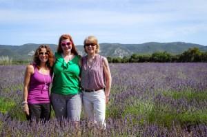 J49-lavender-Dana-Beth-Louise
