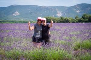 alex-robyn-lavender
