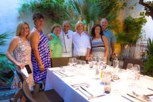 july11-16-provence-8