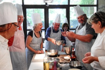 Provence In Your Plate Provence Culinary Tour Dates & Price