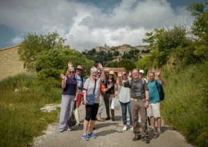 2018-Provence-gordes-walking