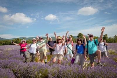 2019 Provence Tour Dates Tour Price - Southern France Tours